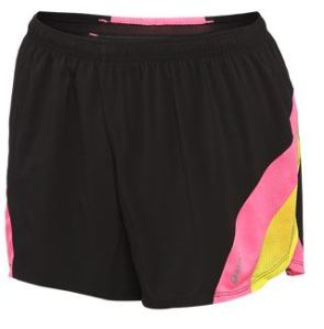 The perfect shorts